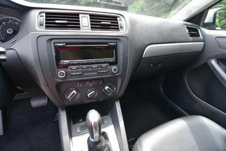 2014 Volkswagen Jetta SE Naugatuck, Connecticut 20
