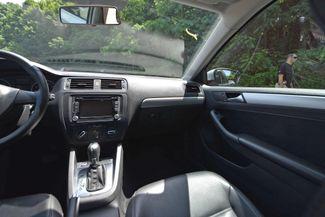 2014 Volkswagen Jetta SE Naugatuck, Connecticut 13