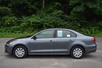 2014 Volkswagen Jetta S Naugatuck, Connecticut 1