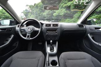 2014 Volkswagen Jetta S Naugatuck, Connecticut 15