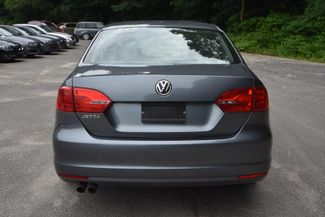 2014 Volkswagen Jetta S Naugatuck, Connecticut 3