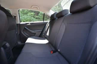 2014 Volkswagen Jetta S Naugatuck, Connecticut 13