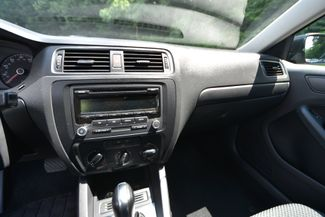 2014 Volkswagen Jetta S Naugatuck, Connecticut 20