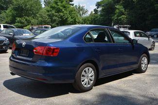 2014 Volkswagen Jetta S Naugatuck, Connecticut 4