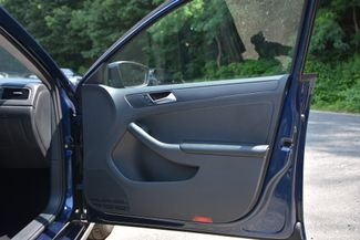 2014 Volkswagen Jetta S Naugatuck, Connecticut 7