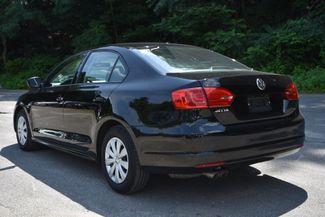 2014 Volkswagen Jetta S Naugatuck, Connecticut 2