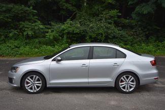 2014 Volkswagen Jetta GLI Naugatuck, Connecticut 1