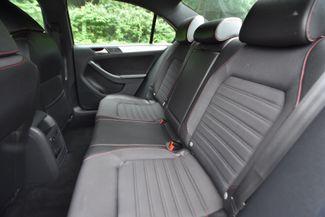2014 Volkswagen Jetta GLI Naugatuck, Connecticut 13