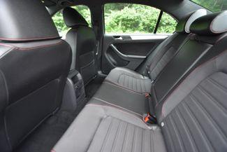 2014 Volkswagen Jetta GLI Naugatuck, Connecticut 14