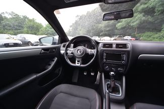 2014 Volkswagen Jetta GLI Naugatuck, Connecticut 15