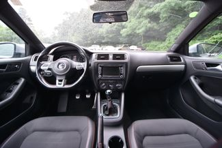 2014 Volkswagen Jetta GLI Naugatuck, Connecticut 16