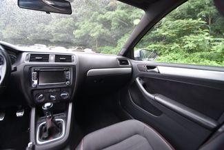 2014 Volkswagen Jetta GLI Naugatuck, Connecticut 17