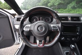 2014 Volkswagen Jetta GLI Naugatuck, Connecticut 19