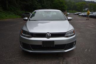 2014 Volkswagen Jetta GLI Naugatuck, Connecticut 7