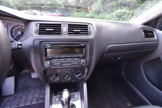 2014 Volkswagen Jetta SE Naugatuck, Connecticut 21