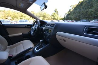 2014 Volkswagen Jetta SE Naugatuck, Connecticut 1
