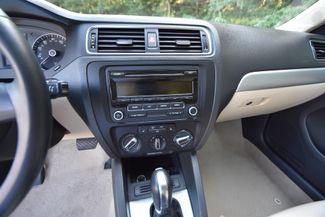 2014 Volkswagen Jetta SE Naugatuck, Connecticut 7