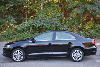 2014 Volkswagen Jetta SEL Naugatuck, Connecticut 1