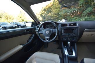 2014 Volkswagen Jetta SEL Naugatuck, Connecticut 16