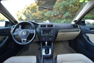 2014 Volkswagen Jetta SEL Naugatuck, Connecticut 17