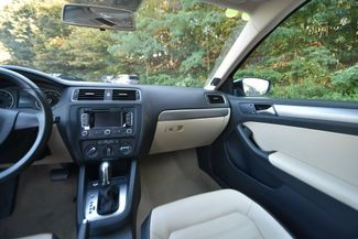 2014 Volkswagen Jetta SEL Naugatuck, Connecticut 18