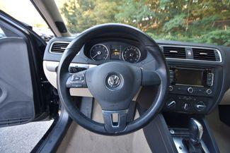 2014 Volkswagen Jetta SEL Naugatuck, Connecticut 21
