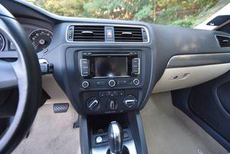 2014 Volkswagen Jetta SEL Naugatuck, Connecticut 22