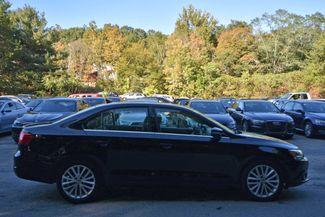 2014 Volkswagen Jetta SEL Naugatuck, Connecticut 5