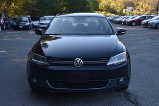 2014 Volkswagen Jetta SEL Naugatuck, Connecticut 7