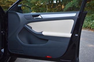 2014 Volkswagen Jetta SEL Naugatuck, Connecticut 8