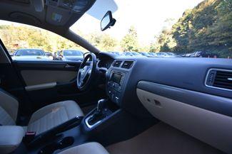 2014 Volkswagen Jetta SEL Naugatuck, Connecticut 9