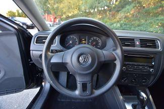 2014 Volkswagen Jetta S Naugatuck, Connecticut 5