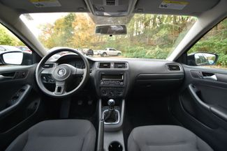 2014 Volkswagen Jetta S Naugatuck, Connecticut 16