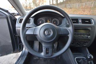 2014 Volkswagen Jetta S Naugatuck, Connecticut 14