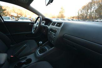 2014 Volkswagen Jetta S Naugatuck, Connecticut 8