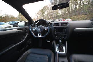2014 Volkswagen Jetta GLI Autobahn w/Nav Naugatuck, Connecticut 11