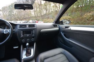 2014 Volkswagen Jetta GLI Autobahn w/Nav Naugatuck, Connecticut 13