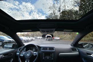 2014 Volkswagen Jetta GLI Autobahn w/Nav Naugatuck, Connecticut 14