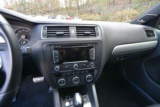 2014 Volkswagen Jetta GLI Autobahn w/Nav Naugatuck, Connecticut 17