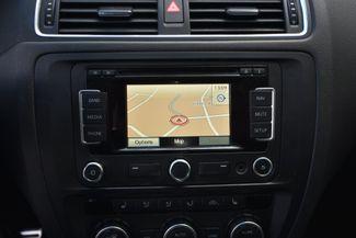 2014 Volkswagen Jetta GLI Autobahn w/Nav Naugatuck, Connecticut 18