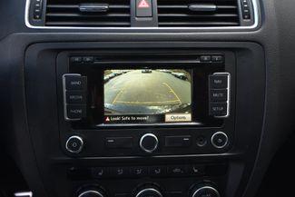 2014 Volkswagen Jetta GLI Autobahn w/Nav Naugatuck, Connecticut 19