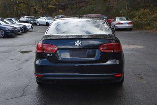 2014 Volkswagen Jetta GLI Autobahn w/Nav Naugatuck, Connecticut 3