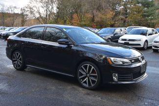 2014 Volkswagen Jetta GLI Autobahn w/Nav Naugatuck, Connecticut 6