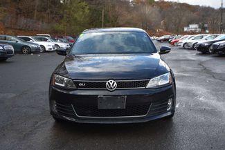 2014 Volkswagen Jetta GLI Autobahn w/Nav Naugatuck, Connecticut 7