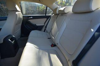 2014 Volkswagen Jetta SE Naugatuck, Connecticut 12