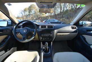 2014 Volkswagen Jetta SE Naugatuck, Connecticut 14