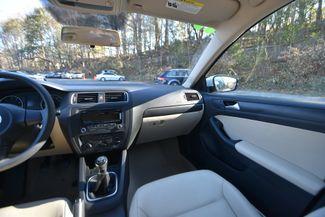2014 Volkswagen Jetta SE Naugatuck, Connecticut 15