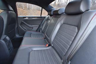 2014 Volkswagen Jetta GLI Edition 30 Naugatuck, Connecticut 10