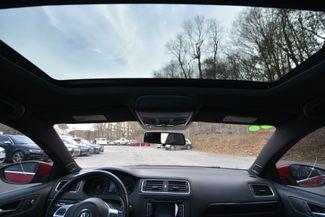 2014 Volkswagen Jetta GLI Edition 30 Naugatuck, Connecticut 11