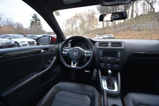 2014 Volkswagen Jetta GLI Edition 30 Naugatuck, Connecticut 12